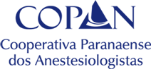 logo-copan02