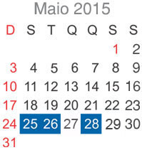 img-calendario